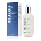 Bioelements Decongestant Cleanser - For Oily, Very Oily Skin Types