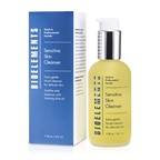 Bioelements Sensitive Skin Cleanser - For Very Dry, Dry, Combination, Sensitive Skin Types