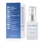 Bioelements Moisture x10 - For Dry, Combination Skin Types