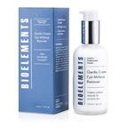 Bioelements Gentle Creme Eye Makeup Remover