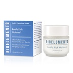 Bioelements Really Rich Moisture (For Very Dry Skin Types)