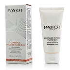 Payot Les Demaquillantes Gommage Intense Fraicheur Exfoliating Cream
