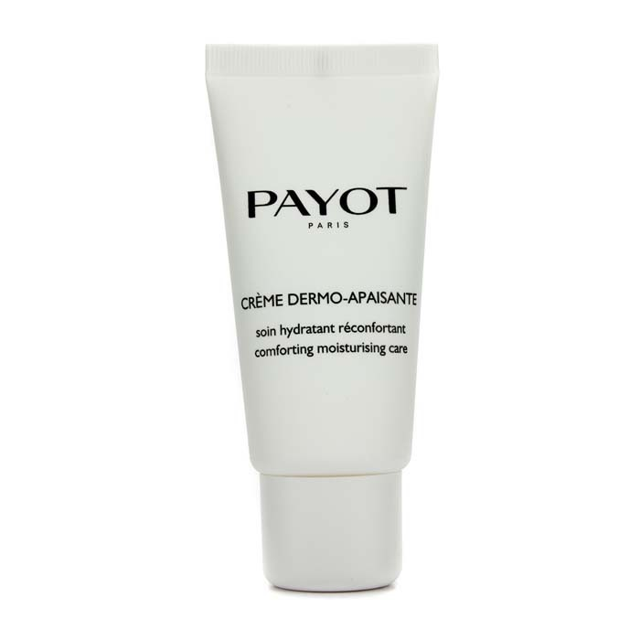 Payot - Sensi Expert Creme Dermo-Apaisante Comforting Hydrating Care - 50ml/1.6oz Wireless Red Blue LED Light Photon Therapy Collagen Boost Skin Lifting Wrinkles Acne Removal Facial Skin Care Device
