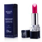 Christian Dior Rouge Dior Couture Colour Voluptuous Care  - # 671 Deauville
