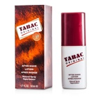 Tabac Tabac Original After Shave Spray