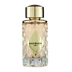 Boucheron Place Vendome EDP Spray