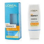 L'Oreal Dermo-Expertise UV Perfect 12H LongLasting UVA/UVB Protector SPF50+/PA+++ - #Even Complexion