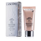 Lancome City Miracle CC Cream SPF 50 - 01 Beige Dragee