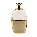 Paul Smith Portrait EDP Spray