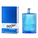 James Bond 007 Ocean Royale EDT Spray
