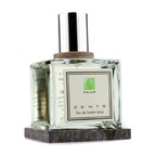 Zents Pear EDT Spray