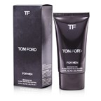 Tom Ford For Men Bronzing Gel