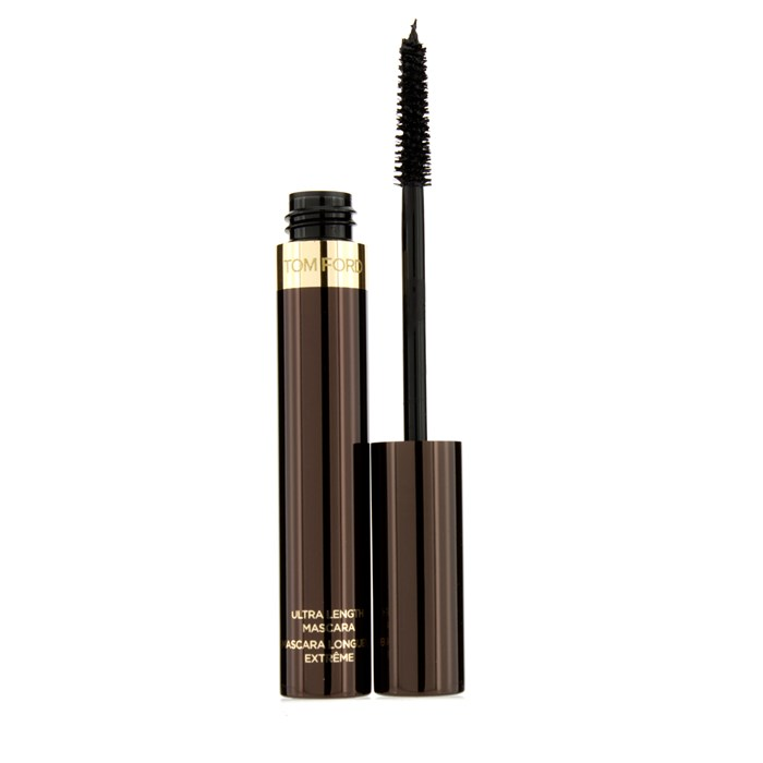 6427fc9c984 Tom Ford Ultra Length Mascara (# Ultra Raven) 6ml/2oz Womens Makeup ...