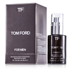 Tom Ford For Men Skin Revitalizing Concentrate