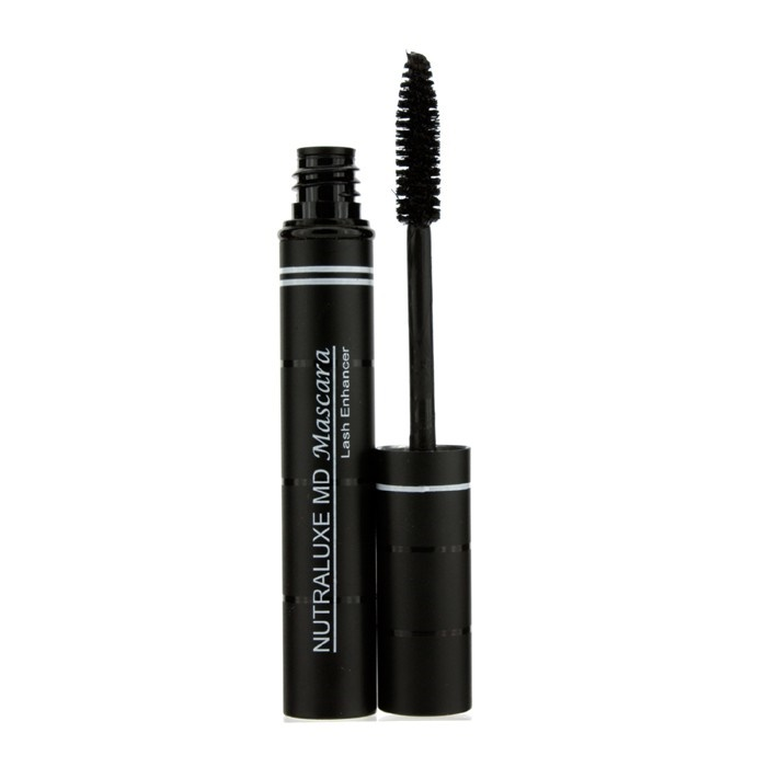 Nutraluxe MD MD Mascara Lash Enhancer