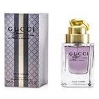 Gucci Made To Measure EDT Spray