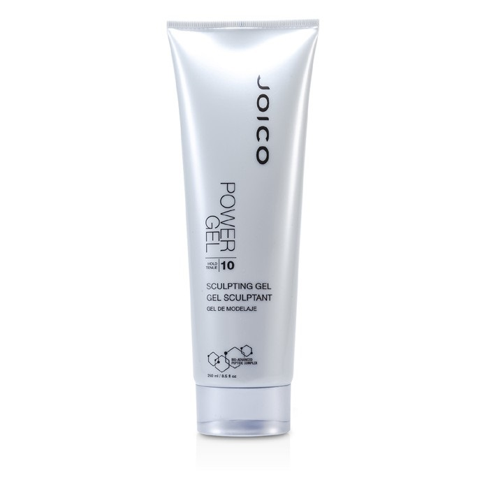 Joico Styling Power Series Power Gel Sculpting Gel