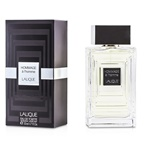 Lalique Hommage A L'Homme EDT Spray
