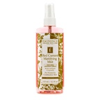Eminence Red Currant Mattifying Mist - For Normal to Combination Skin