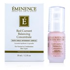 Eminence Red Currant Balancing Concentrate - For Normal to Combination Skin