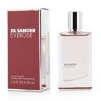 Jil Sander Everose EDT Spray