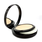 Laura Mercier Smooth Finish Foundation Powder - 01 (Light Beige With Yellow Undertone)