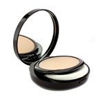 Laura Mercier Smooth Finish Foundation Powder - 04 (Light Beige With Yellow Undertone)