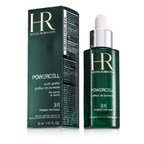 Helena Rubinstein Powercell Youth Grafter The Serum