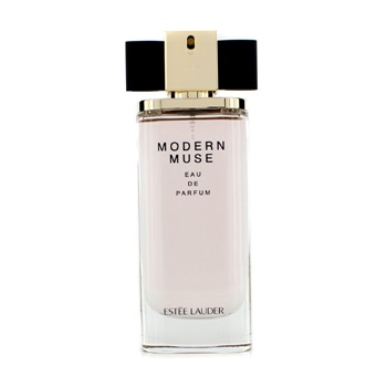 Estee Lauder Modern Muse EDP Spray