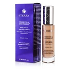 By Terry Terrybly Densiliss Wrinkle Control Serum Foundation - # 5 Medium Peach