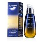 Biotherm Blue Therapy Serum-In-Oil Night (For All Skin Types)
