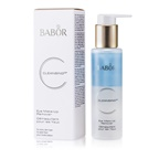 Babor Cleansing CP Eye Makeup Remover