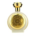 Boadicea The Victorious Notting Hill EDP Spray