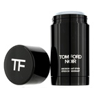 Tom Ford Noir Deodorant Stick