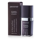 Pevonia Botanica Power Repair Age Correction Intensifier - D.N.A. & Diacetyl Boldine