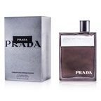 Prada Amber Pour Homme Intense EDP Deluxe Refillable Spray