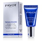 Payot Techni Regard - Anti-Wrinkles Smoothing Care (For Eyes)