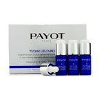 Payot Techni Liss Cure Intense - 21-Day Smoothing Programme