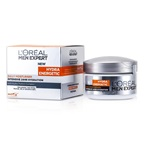 L'Oreal Men Expert Hydra Energetic Intensive 24HR Hydration (For Dry / Sensitive Skin) (Jar)