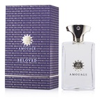 Amouage Beloved EDP Spray