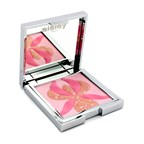 Sisley L'Orchidee Highlighter Blush With White Lily - Rose 181506