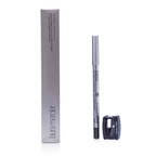 Laura Mercier Longwear Creme Eye Pencil - Sage