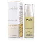Babor Skinovage PX Vita Balance Lipid Plus Oil (For Dry Skin)