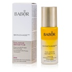 Babor Skinovage PX Calming Sensitive Calming Bi-Phase Moisturizer (For Sensitive Skin)