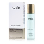Babor Skinovage PX Perfect Combination Pore Refiner (For Combination & Oily Skin)