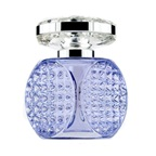 Jimmy Choo Flash EDP Spray