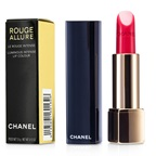 Chanel Rouge Allure Luminous Intense Lip Colour - # 136 Melodieuse