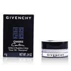 Givenchy Ombre Couture Cream Eyeshadow - # 1 Top Coat Blanc Satin