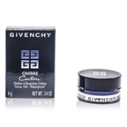 Givenchy Ombre Couture Cream Eyeshadow - # 4 Bleu Soie