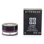 Givenchy Ombre Couture Cream Eyeshadow - # 8 Prune Taffetas